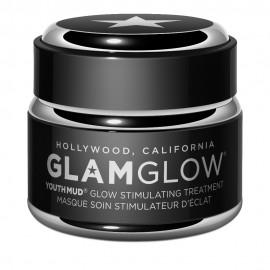 Glamglow Youthmud Glow Stimulatin  50g