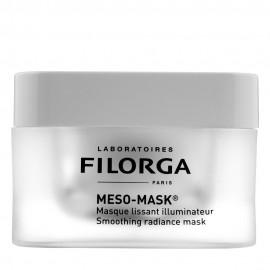 Filorga Meso-Mask Smoothing Radiance Mask 50ml