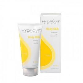 Hydrovit Body Milk Γαλάκτωμα Σώματος 150 ml