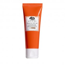 Origins Ginzing Spf40 Energy-Boosting Tinted Moisturizer 50ml