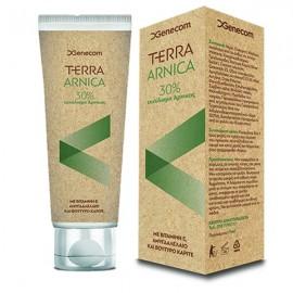 Genecom Terra Arnica Cream 30% 75ml