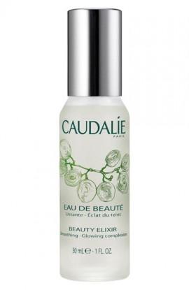 Caudalie Beauty Elixir, Ελιξήριο Ομορφιάς για Λείανση & Λάμψη 100ml