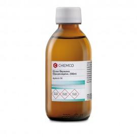 Chemco Apricot Kerner Oil 200ml