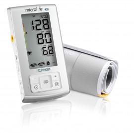 Microlife Πιεσόμετρο μπράτσου A6 PC
