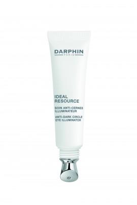 Darphin Ideal Resource Anti-Dark Circle Eye Illuminator, Κρέμα Ματιών για τους Μαύρους Κύκλους 15ml