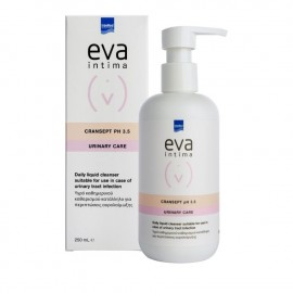 Intermed Eva Intima Cransept pH 3.5 Urinary Care 250ml