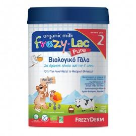 Frezyderm Frezylac Pure 2, 900gr