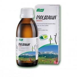 A.Vogel Molkosan® Πρεβιοτικό Σκεύασμα Από Ορό Τυρογάλακτος 200ml