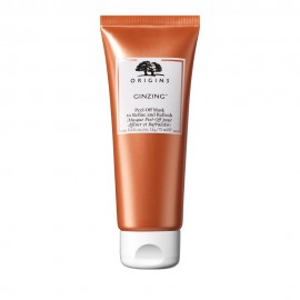 Origins Ginzing Peel-Off 75ml