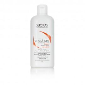 Ducray Anaphase+ Shampoo Stimulant Φιαλίδιο, Κρέμα Σαμπουάν για την Τριχόπτωση 400ml