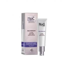 ROC PRO-RENOVE ANTI-AGEING UNIFYING FLUID 40 ml