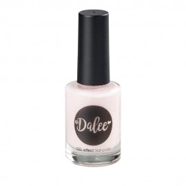 Medisei Dalee Gel Effect Nail Polish Candy Pink No.102, Βερνίκι Νυχιών 12ml