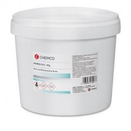 Chemco Acid Boric Powder Ph.Eur. 1Kg