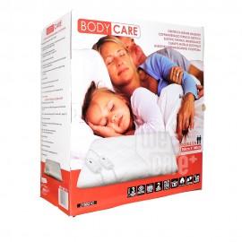 Body Care Ηλεκτρικό Θερμαινόμενο Υπόστρωμα 150Χ140cm