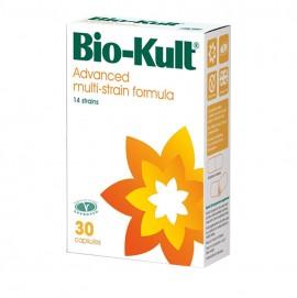 A.Vogel Bio-Kult Advanced Multi-Strain Formula Προβιοτικά 30 caps