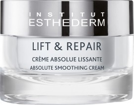 Institut Esthederm Absolute Smoothing Cream Pot 50ml