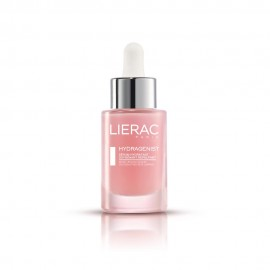 Lierac Hydragenist Serum Hydratant, Ενυδατικός Ορός Οξυγόνωσης & Επαναπύκνωσης 30ml