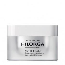 Filorga Nutri Filler Replenishing Cream 50ml
