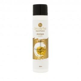 SempreViva Shampoo Normal Hair Σαμπουάν για Κανονικά Μαλλιά 300ml