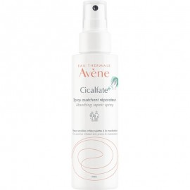 Avene Cilcalfate+ Spray 100ml