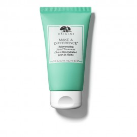 Origins Make A Difference Hand Treatment 75ml
