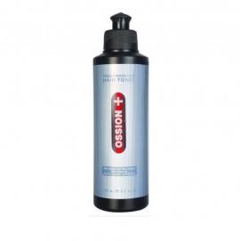 Ossion Τονωτικο Μασαζ Μαλλιων -250ml