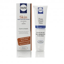 Genecom Dexsil Skin 100 ml