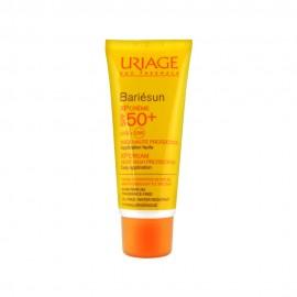 Uriage Bariesun XP SPF50+ Creme, Αντηλιακή Κρέμα Προσώπου 40ml