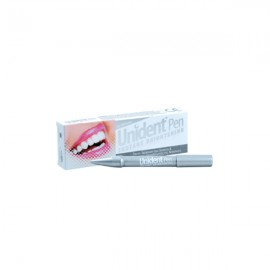 Intrermed Unident Pen Instant Brightening Στυλό Λεύκανσης των Δοντιών 3ml