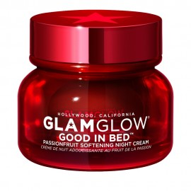 Glamglow Good In Bed 45ml