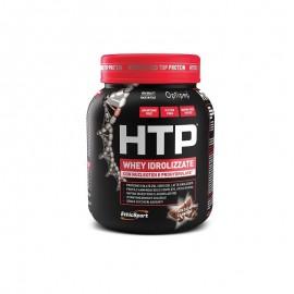 EthicSport Protein HTP Choco Πρωτεΐνη Ορού Γάλακτος Σοκολάτα 750gr