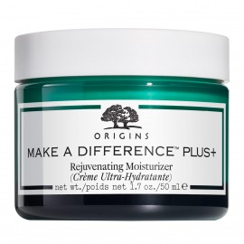 Origins Make A Difference Plus + Rejuvenating Cream 50ml