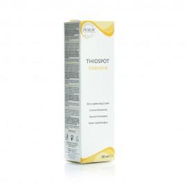 Synchroline Thiospot Intensive Face Cream, Λευκαντική Κρέμα Προσώπου 30ml