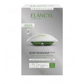 Elancyl Slim Massage Coach & Slimming Concentrate Gel 200ml