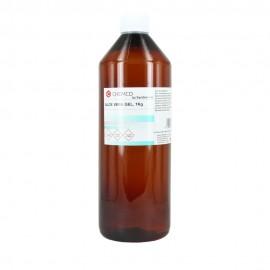 Chemco Aloe Vera Gel 1Kg