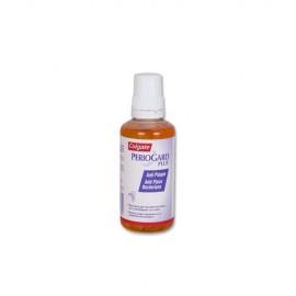 Colgate Periogard Plus, Στοματικό Διάλυμα 400ml