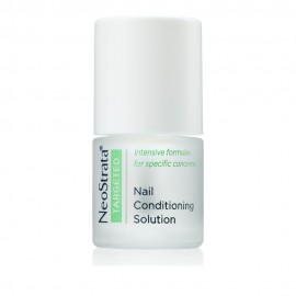 Neostrata Targeted Nail Condiotioning Solution Αγωγή Ενδυνάμωσης Νυχιών 7ml