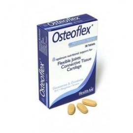 Health Aid Osteoflex (Glucosamine + Chondroitin) tabs 30's-bottle