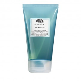 Origins Zero Oil Deep Pore Cleanser 150ml