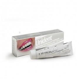 Intermed Unident Whitening Professional Toothpaste, Λευκαντική Οδοντόκρεμα 100ml