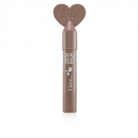 I love Tinted Moisture Balm Ενυδατικό Κραγιόν Vanilla Bean 3gr