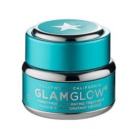 Glamglow Thirstymud Hydrating Treatment 15g