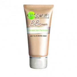Garnier Bb Cream Για Ανοιχτόχρωμη Επιδερμίδα 50ml