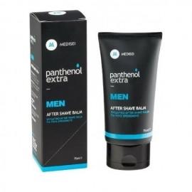 Panthenol Extra Men After Shave Balm 75ml