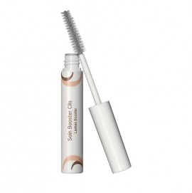 Embryolisse Lashes Booster Βάση Περιποίησης Βλεφαρίδων 6.5ml