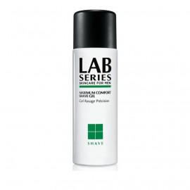 Lab Series Maximum Comfort Shave Gel 198gr