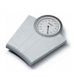 Beurer Ζυγός Δαπέδου Αναλογικός MS 50 135kg