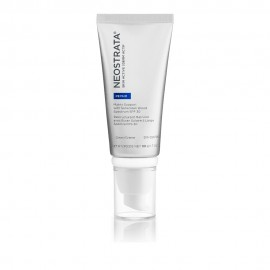 Neostrata Skin Active Repair Matrix Support SPF30 50g