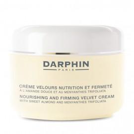 Darphin Firming and Nourishing Velvet, Συσφικτική Κρέμα Σώματος 200ml