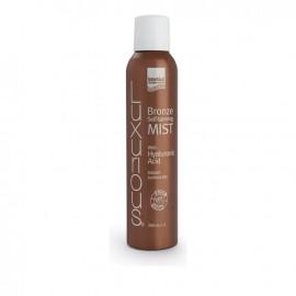Intermed Luxurious Bronze Self-Tanning Mist, Spray Mαυρίσματος Xωρίς Έκθεση στον Ήλιο 200ml